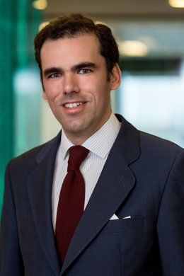 Archivo - Rafael Benjumea, nuevo presidente de UNEF