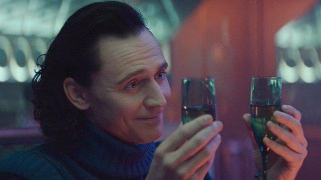 Marvel confirma que el Loki es bisexual