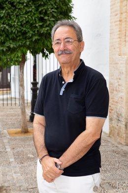 Eustaquio Castaño