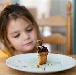 Archivo - Principales consecuencias psicosociales de la obesidad infantil