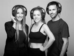 Catalunya Ràdio renova el programa 'Adolescents XL'