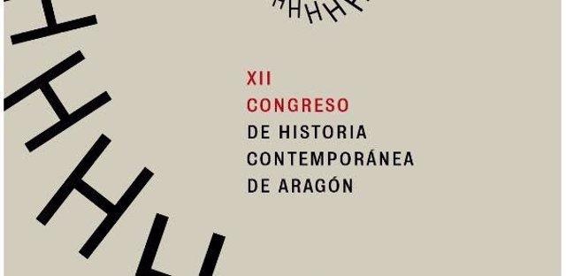 Jaca acoge el Congreso de Historia Contemporánea de Aragón para debatir sobre 'Un solo mundo: global y local'.