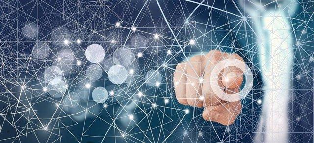 El Departamento de Ciencia cofinancia 10 eventos sobre las TIC para promover el desarrollo tecnológico.