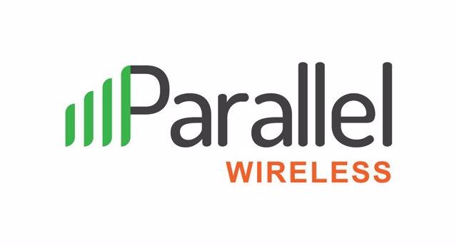Archivo - COMUNICADO: Parallel Wireless anuncia el principal ecosistema industrial Open RAN en el MWC21 Barcelona