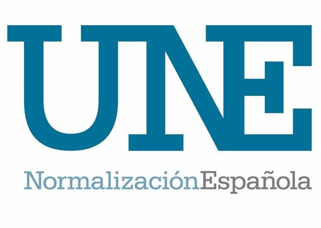 Archivo - UNIÓN DE NORMALIZACIÓN ESPAÑOLA