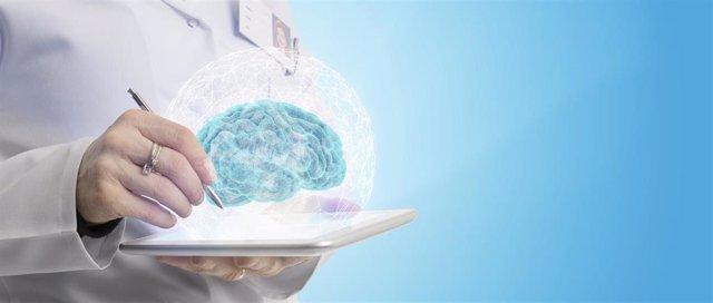 Archivo - Inteligencia Artificial para la salud mental