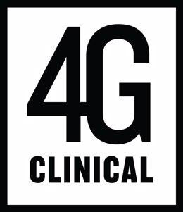 4G_Clinical_Logo