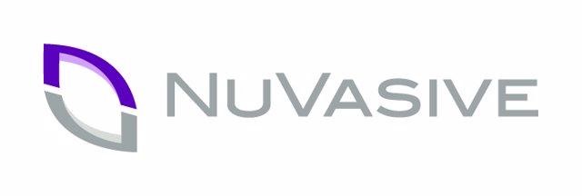 NuVasive_Logo
