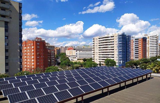 El centro comercial Parc Central de Tarragona invierte más de 1,7 millones en sostenibilidad