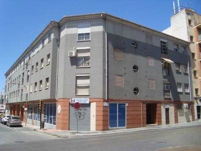 La Junta instalará ascensores en dos edificios de viviendas de calle San Juan Bosco de la capital