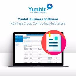 Cloud computing multitenant
