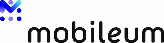 Mobileum_Logo