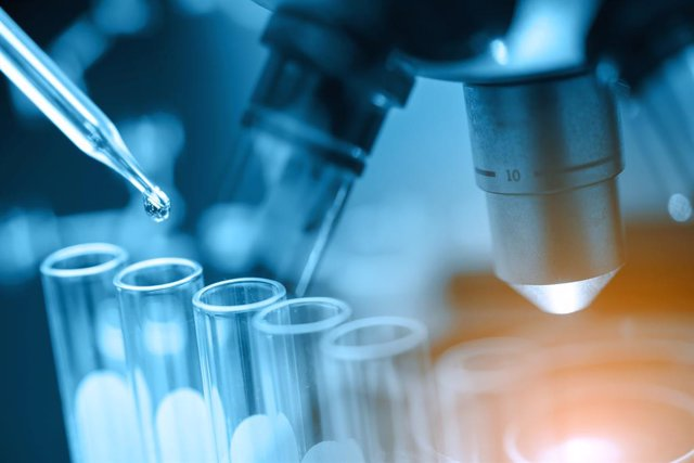 Orphalan anuncia datos preliminares positivos de tetrahidrocloruro de trientina en pacientes con Wilson