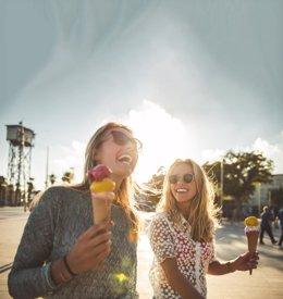 Orange lanza nuevas tarifas para turistas.