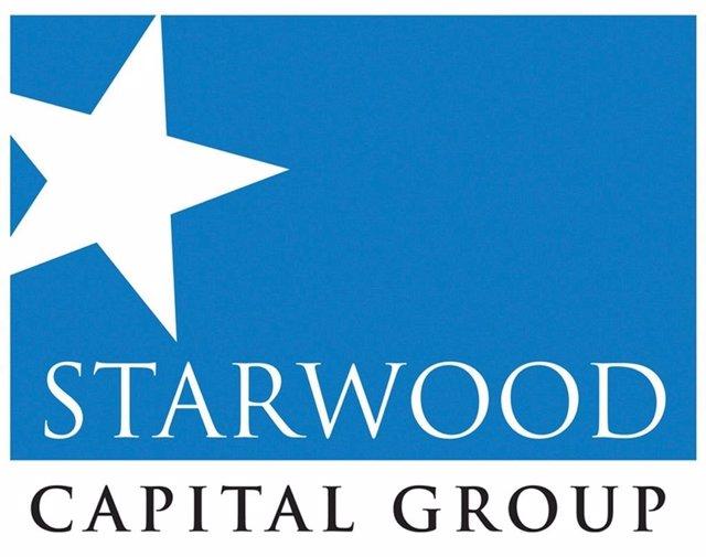 Starwood_Capital_Logo