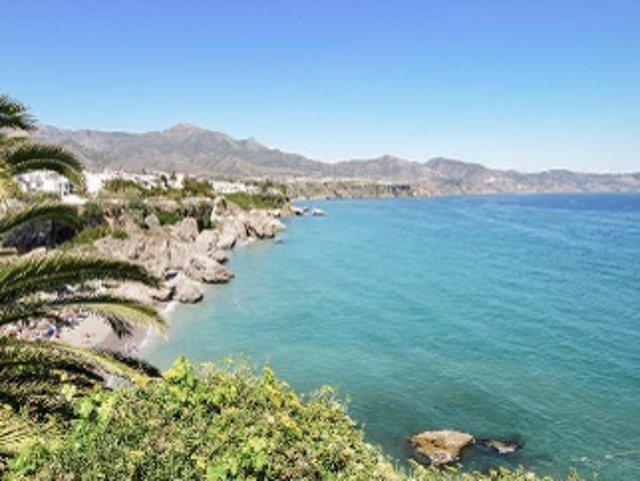 Este verano la Comunidad Valenciana y Andalucía son las regiones favoritas por los españoles