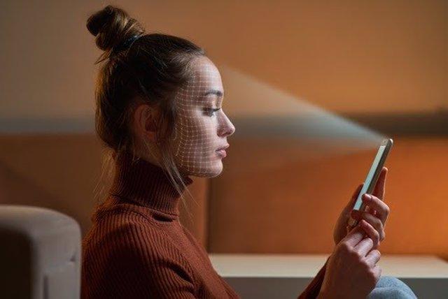 HOSBEC y Turisme Comunitat Valenciana dan un paso más en la innovación tecnológica en hoteles poniendo en marcha un proyecto piloto de reconocimiento facial