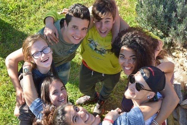 Más de 1.600 jóvenes han participado este curso en los talleres de emancipación ofrecidos por la Diputación de Barcelona