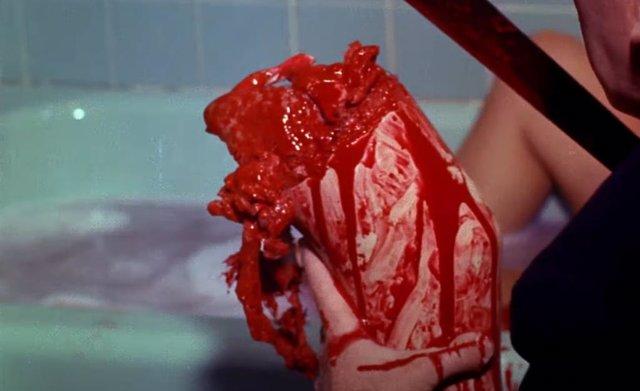 Esta es la peor película de terror de la historia para Stephen King