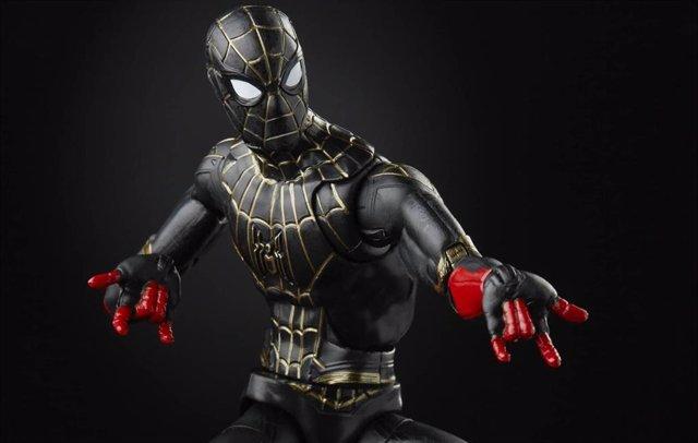 El tráiler de Spider-Man: No Way Home ya tiene fecha de estreno
