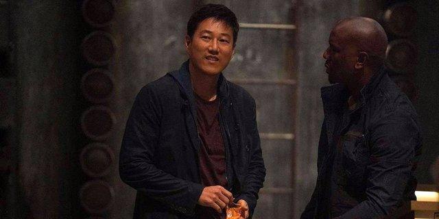 El regreso de Han en Fast and Furious 9, explicado: ¿Por qué está vivo Sung Kang?