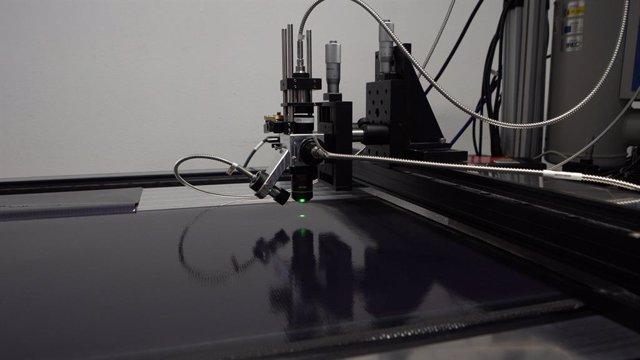 L'Irec crea un mètode per abaratir la producció industrial 4.0 amb intel·ligència artificial