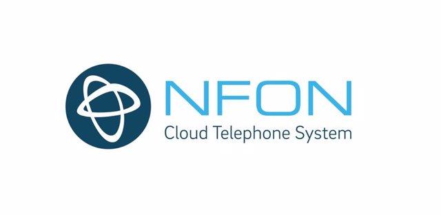 Archivo - El operador de telefonía en la nube Nfon