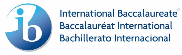 Founded in 1968, the International Baccalaureate pioneered a movement of international education, and now offers four high quality, challenging educational programmes to students aged 3-19. The IB gives students distinct advantages by providing strong fou