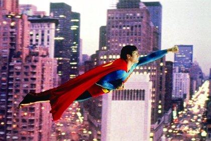 Muere Richard Donner, director de 'Superman' o 'Los Goonies', a los 91 años