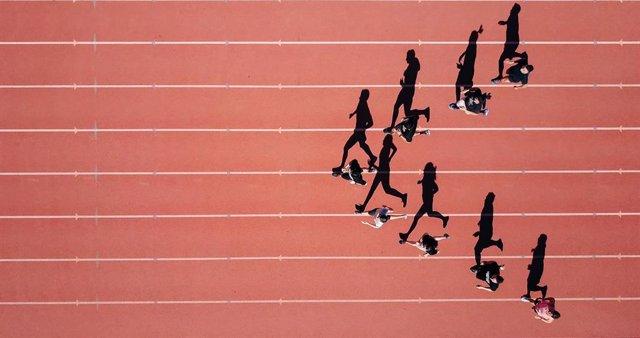 Imagen de recurso de práctica deportiva