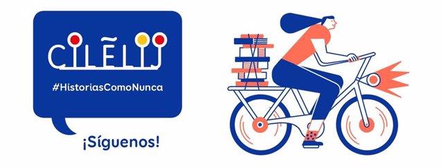 COMUNICADO: Vuelve CILELIJ, espacio de Fundación SM para reflexionar sobre la cultura infantil y juvenil en Iberoamérica