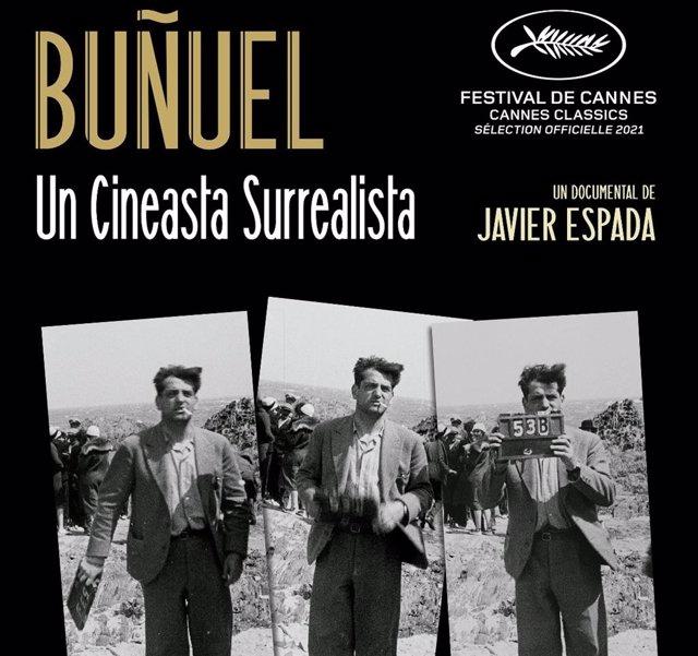 'Buñuel: Un Cineasta Surrealista'