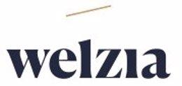 Archivo - Logo de la gestora Welzia Management.