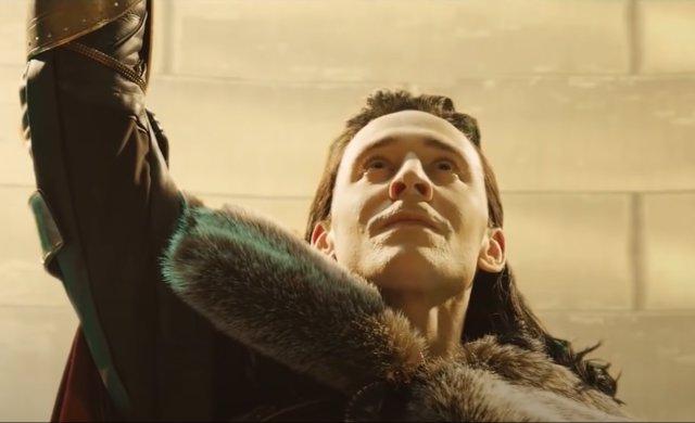 ¿A Qué Hora Se Estrena El Capítulo 5 De Loki En Disney+?