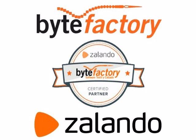 Byte Factory Systems, S.L. Desarrolla el conector bidireccional