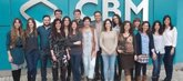 Foto: Investigadores españoles descubren un nuevo mecanismo para potenciar la secreción de insulina