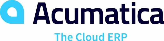 Acumatica___Logo
