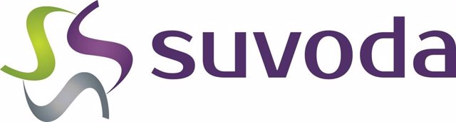 Suvoda_Logo