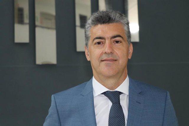 Julio GIl Iglesias, nuevo director general de la FLC