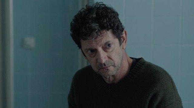 Fotograma del corto 'A la cara', de Belén Sánchez-Arévaloy Javier Marco