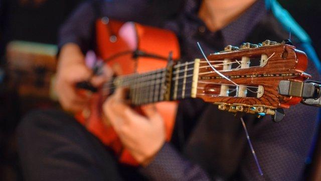 RTVA renueva su compromiso para la difusión de la Cátedra de Flamencología de la Universidad de Málaga
