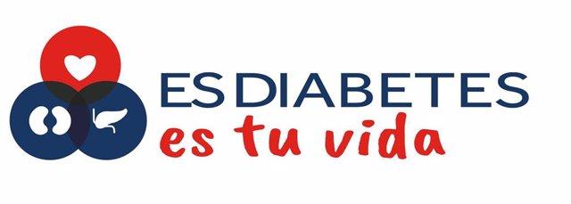 La Alianza por la Diabetes de Boehringer Ingelheim y Lilly lanza la iniciativa 'Es Diabetes. Es tu vida'