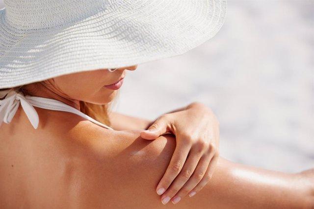 Archivo - 10 consejos para una piel perfecta de cara al verano