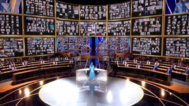 Https://Mma.Prnewswire.Com/Media/1560372/Free_Iran_World_Summit_2021.Jpg