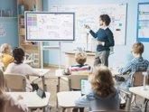 Foto: Más de la mitad de los profesores apostaría por la educación emocional tras la pandemia
