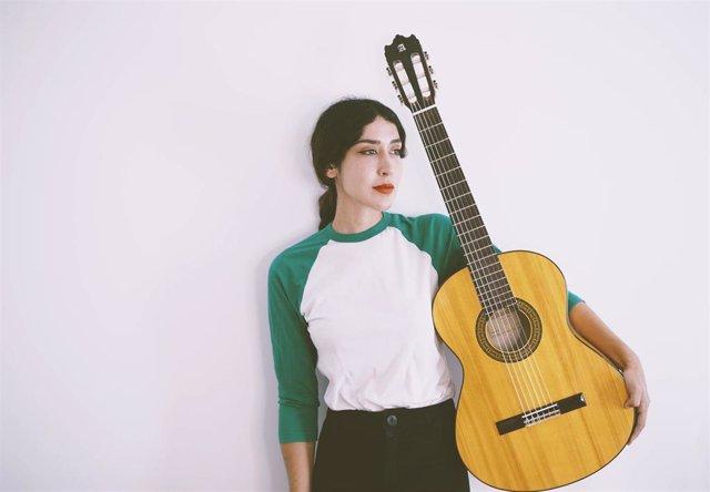Málaga.- 'Música y Museos' programa para julio en La Aduana nueve conciertos