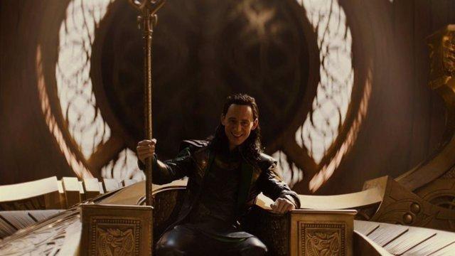 Loki 1x06: ¿Ha revelado ya Disney+ al gran villano final?