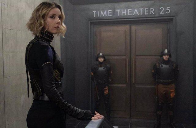 Loki: Sophia Di Martino adelanta el futuro de Sylvie en el Universo Marvel