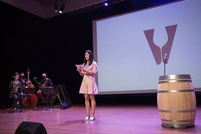 Gala dels IX Premis Vinari 2021