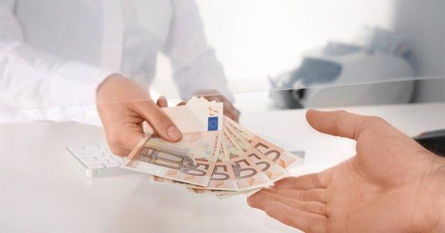 El seguro de vida pagó 1275 millones de euros en indemnizaciones